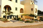 Апартаменты Giannikas Apartments