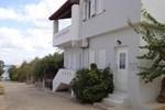 Гостевой дом Despina Studios