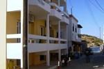 Апартаменты To Kyma