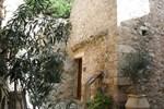 Апартаменты Dorovinis Monemvasia Castlehouses