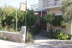 Апартаменты Eleni Studios & Apartments