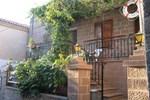 Апартаменты Machi's Guest House