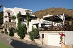 Aeolos Sunny Villas