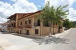 Апартаменты Limnes Villas