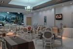 Отель Hotel Atlantis