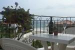 Апартаменты Halkia Eleftheria Studios