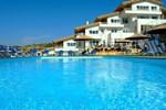 Отель Filion Eco Hotel & Suites