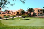 Отель Hotel Le Madonie Golf Resort
