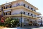 Отель Hotel Arsenakos