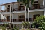 Апартаменты Mira Mare