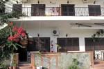Апартаменты Akrogiali Apartments