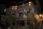Гостевой дом House Roula
