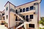 Апартаменты Likno Apartments