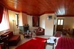 Гостевой дом Guesthouse Alexandros