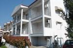 Апартаменты Adam's Siesta