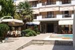 Отель Syrtaki Hotel