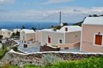 Aloni Houses