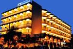 Отель Best Western Fenix Hotel
