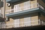 Апартаменты Filia Apartments
