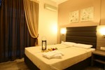 Апартаменты Hotel Kostas