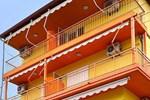 Апартаменты Villa Tomas