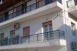 Апартаменты Eleni Studios