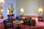 Отель Hotel Pallanza