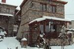 Апартаменты Guesthouse Xionodromos