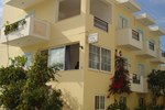 Апартаменты Nikos Apartments