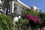 Гостевой дом Thalia Hotel