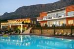 Отель Thalassa Hotel & Spa