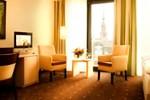 Отель TOP Hotel Esplanade