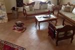 Вилла Crete Family Villas