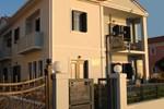 Апартаменты Irene studios
