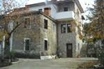 Гостевой дом Guesthouse Petrino