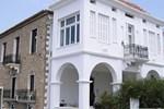 Гостевой дом Pension Filitsa