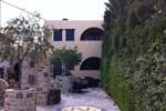 Апартаменты Lakoudia