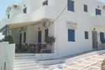 Гостевой дом Iliachtida