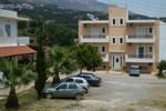 Aretousa Studios