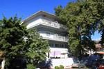 Апартаменты Galanis Studios and Apartments