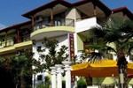 Отель Hotel Niko Paradise