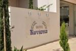 Отель Kyniska Hotel