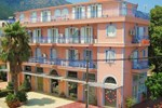 Апартаменты Anemos Studios & Apartments