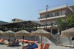 Отель Riviera Hotel