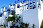Апартаменты Studios Rania