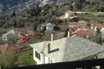 Гостевой дом Guesthouse Kontorizos