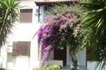 Отель Hotel Elytis