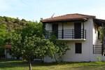 Гостевой дом Villa Mina