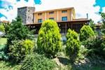 Гостевой дом Traditional Hotel Konstantinos G. Karamanlis