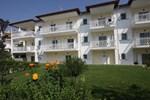 Апартаменты Pavloudis Apartments